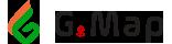 Định Vị Xe Máy GMAP – Thiết Bị Định Vị GPS Chuyên Nghiệp